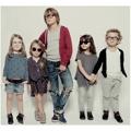 Выбираем очки ребенку